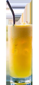 drink-3