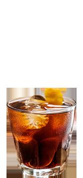 drink-5
