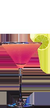 drink-6