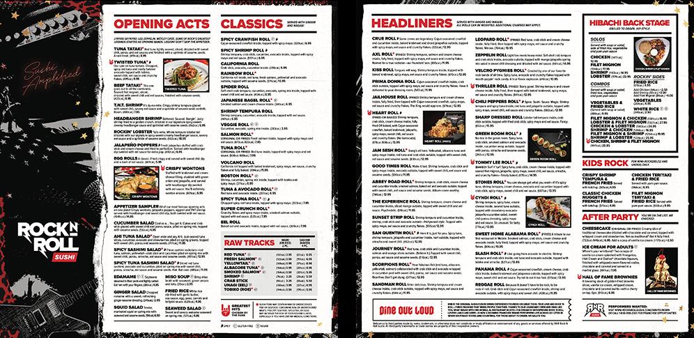 menu-test