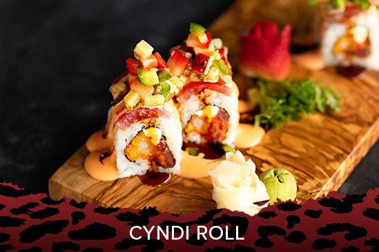 cyndi-roll
