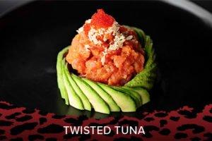 twisted-tuna
