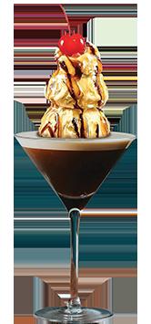 six-ways-to-sundae
