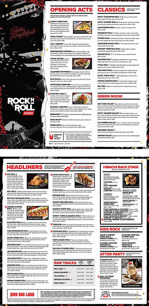 mobile-menu_V2