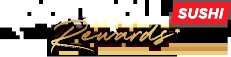 rewards-logo_asterisk